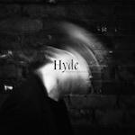 Hyde sml