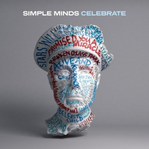 Simple_Minds-_Celebrate_The_Greatest_Hits_(3_CD)