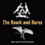 hawk&hares sml