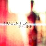imogenheap-lifeline