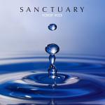 robertreed-sanctuary