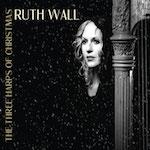 ruth-wall sml