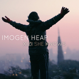 imogen-heap-xizi-she-knows copy