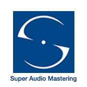Super_Audio_Mastering
