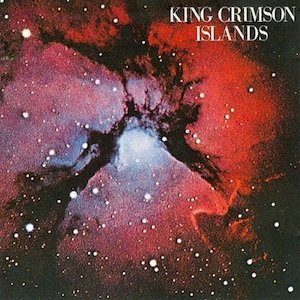 1357829666_1315501726_king-crimson-islands