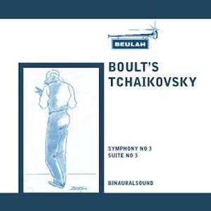 Tchaikovsky_Cover