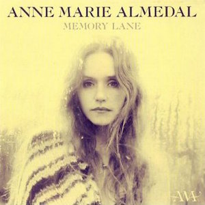 ANNE-MARIE-ALMEDAL-Memory-Lane