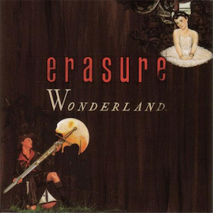 ERASURE-CD-WL__12628_zoom