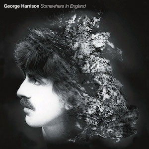 GeorgeHarrison-SomewhereInEngland
