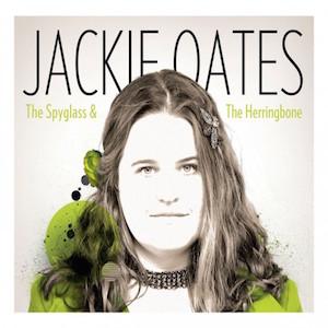 JackieOates_spyglass-herringbone-558x502