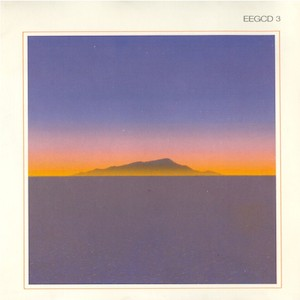 Robert_Fripp-Brian_Eno-Evening_Star-2-Inside--1024x1024