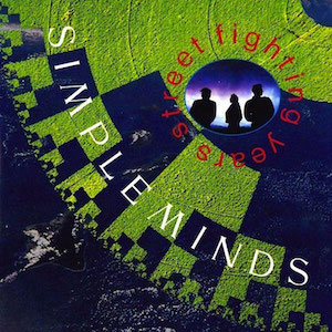 SimpleMinds-StreetFightingYears