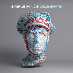 Simple_Minds-_Celebrate_The_Greatest_Hits_3_CD