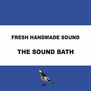 SpaCD-COVER-The-Sound-Bath