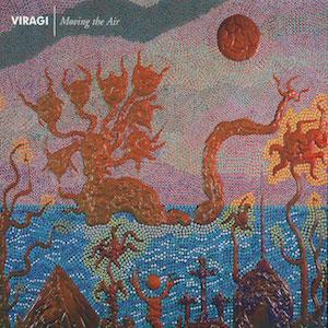 Viragi-MovingTheAir