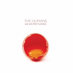 We_Are_The_Humans_Album_Front