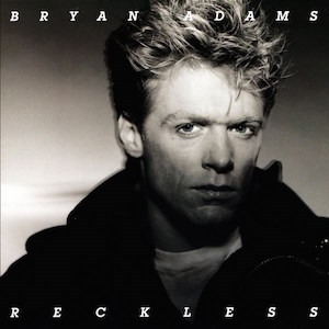 bryan_adams_reckless_1984_retail_cd-front