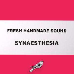 freshHandmadeSound