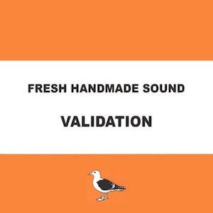 freshhandmadesound_lush002