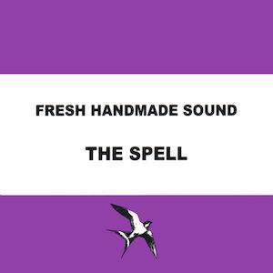 freshhandmadesound_lush004