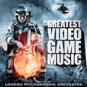 greatest-video-game-music