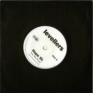 hope-st-vinyl110-429