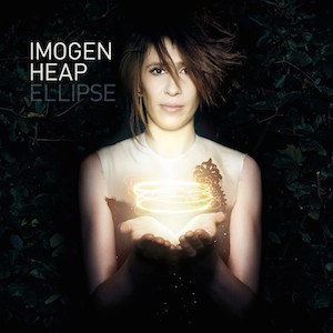imogen_heap_-_ellipse-1022x1024