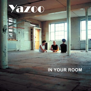 in-your-room-4fe071ad35425