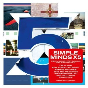 simple-minds-x5