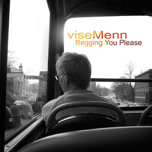 viseMenn-Begging_You_Please_V1-FRONT