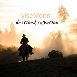 viseMenn-Destined_Salvation_V3-FRONT