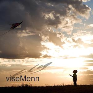 viseMenn-Fly_V1-FRONT