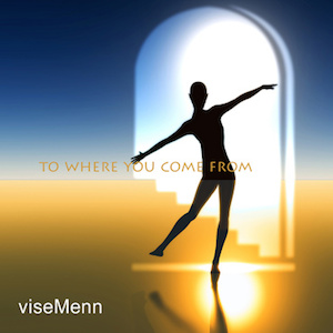 viseMenn-Where_You_Come_From_V1-FRONT