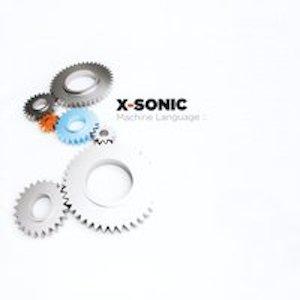 xsonic4