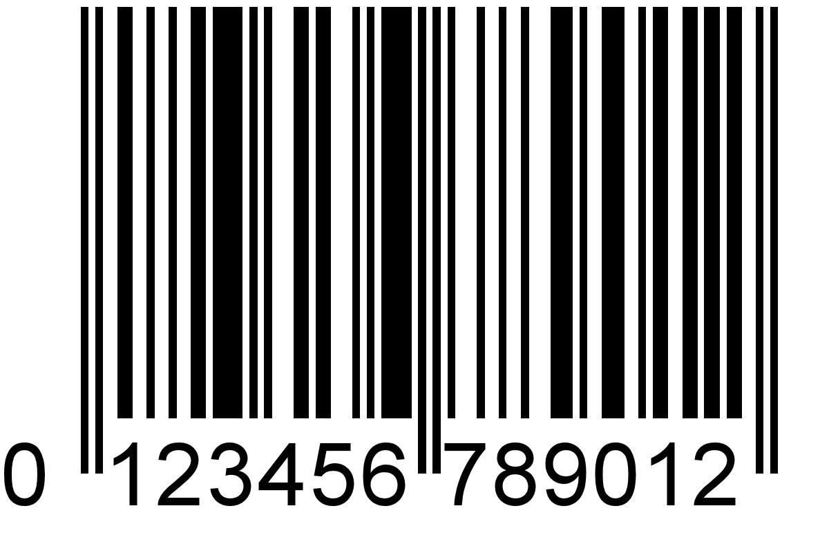 super audio mastering barcode upc ean super audio mastering