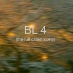 BL4-FullCatastrophe