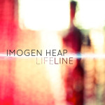 imogenheap-lifeline